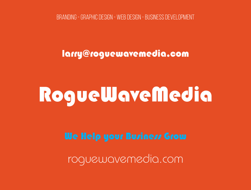 Are you looking for media assistance?