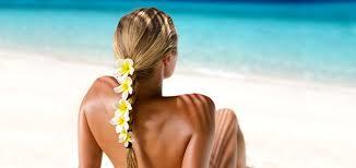 ISDF Thanks  Envious Tanning Salon & Spa!