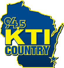 "Milwaukee's premier country music station ""KTI Country"" featured ISDF in a recent interview"